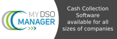 My DSO Manager → Your Debt Collection Software available for all sizes of companies