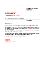 Prepayment request fr prepayment request spiritdancerdesigns Image collections